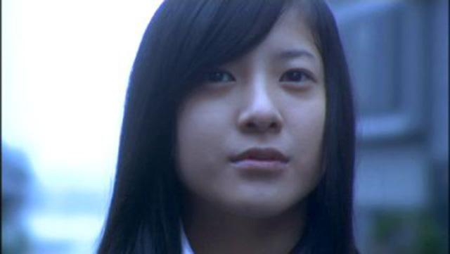 yositakayuriko433