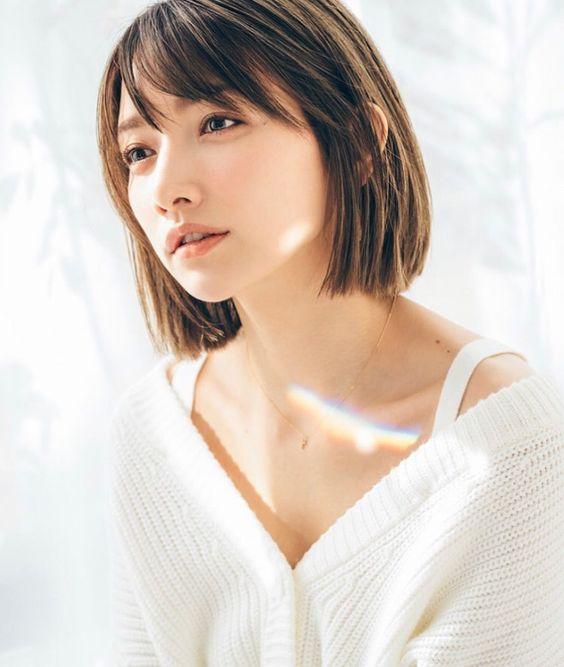 gotoumaki4