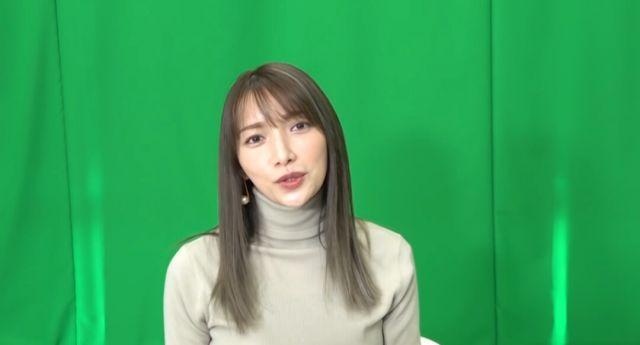 gotoumaki1