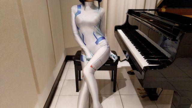 piano41