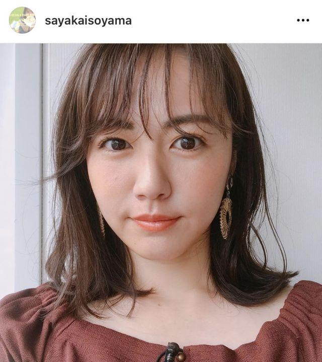 isoyamasayaka11