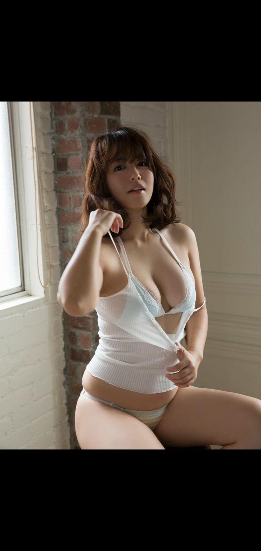 isoyamasayaka831