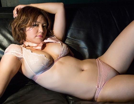 isoyamasayaka961