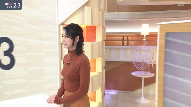 ogawaayaka41