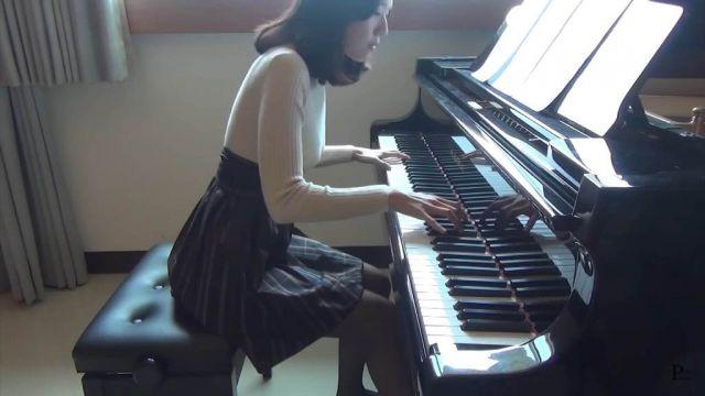 piano53