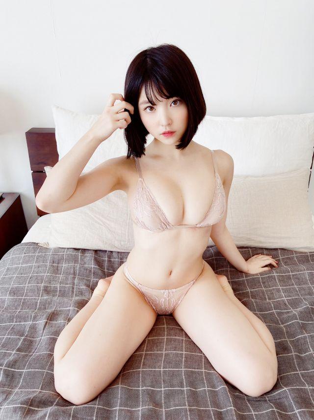 sofumappu49