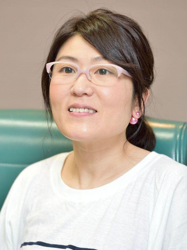 mituurayasuko1