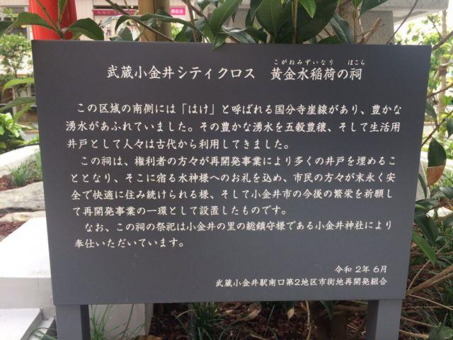otaku422