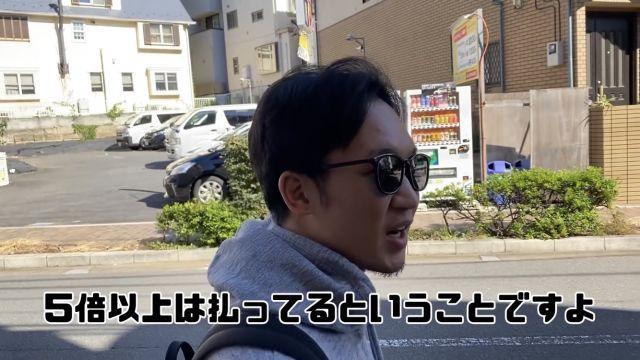 asakuramikuru122