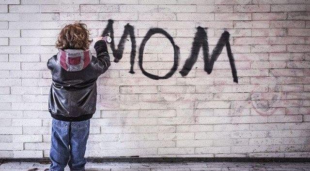 mama0