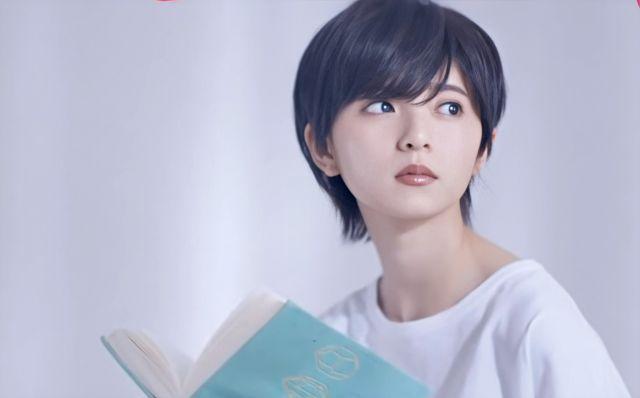 saitouasuka31