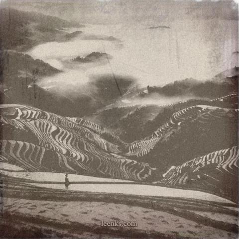 山水画19