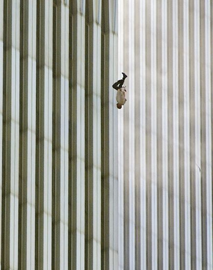 9111.jpg