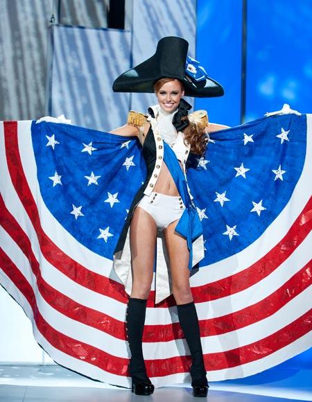 Miss20USA.jpg