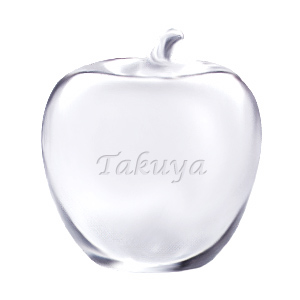 apple4_20111031104001.jpg