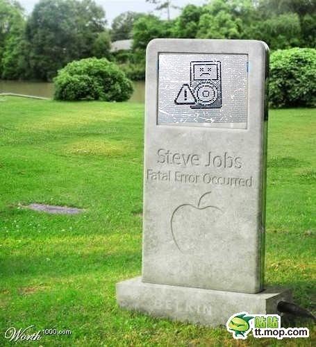 jobs14.jpg