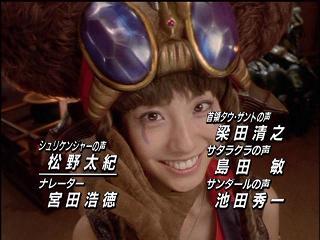 山本梓35