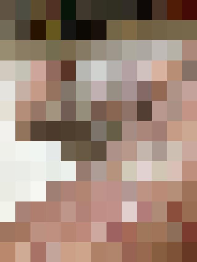 20131222113930_1_1.jpg