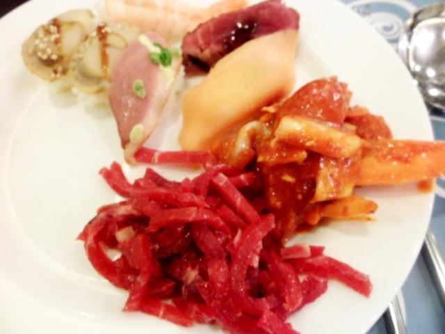 寿司181