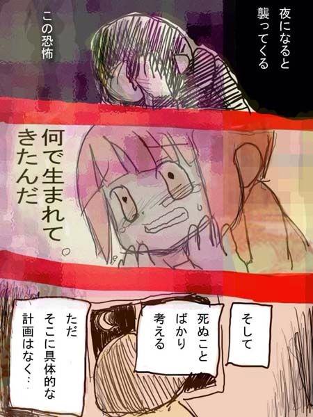 20131231202844_9_4.jpg