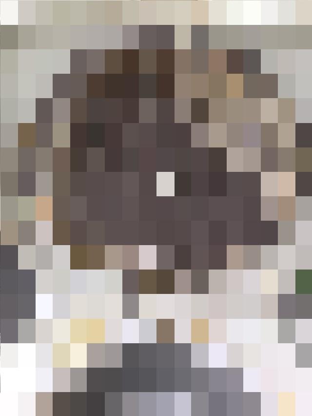 20140106125830_15_1.jpg