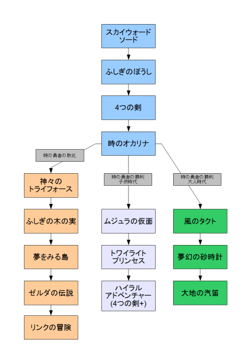 20140116183650_16_1.png
