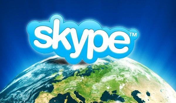 skype_20140109100125b42.jpg