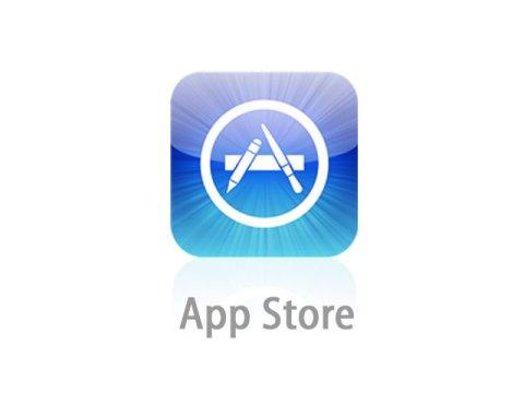 app store6