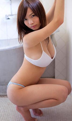 ちょいブス244