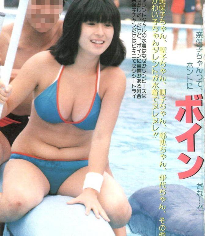 昭和乳53