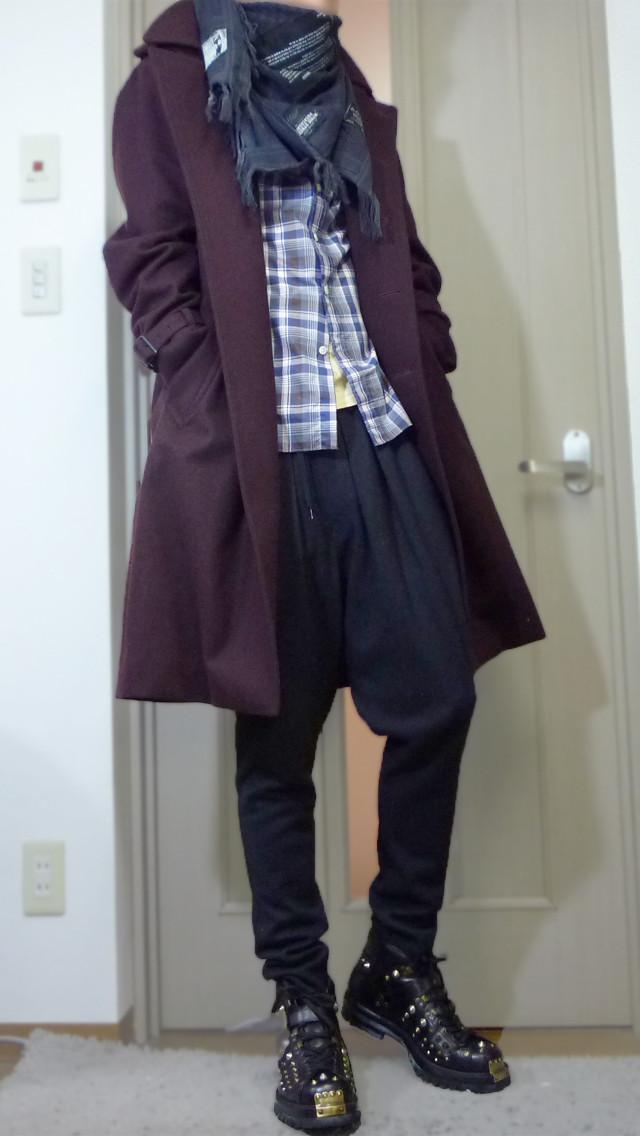 ファッション15
