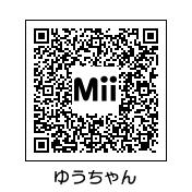 Mii484.jpg