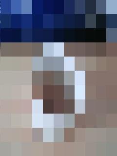 20131204171114_23_1.jpg