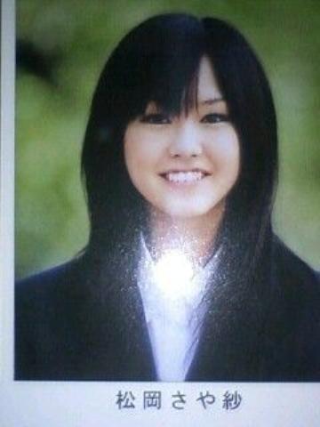 桐谷美玲25