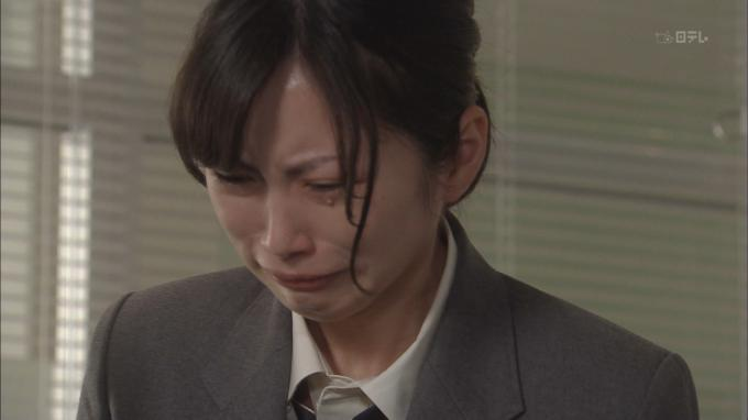 志田未来691