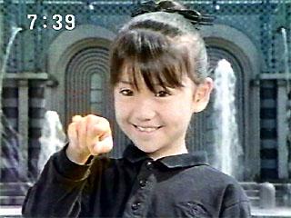 大島優子4