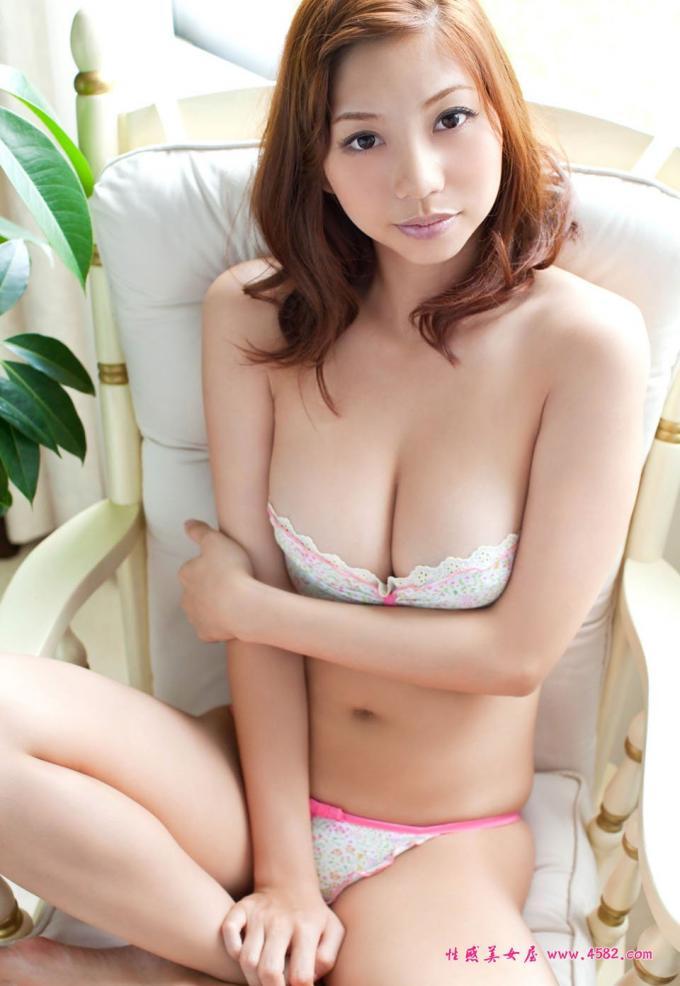 小泉麻耶4