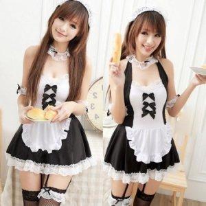 中国の衣装25