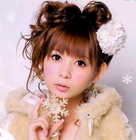 中川翔子24