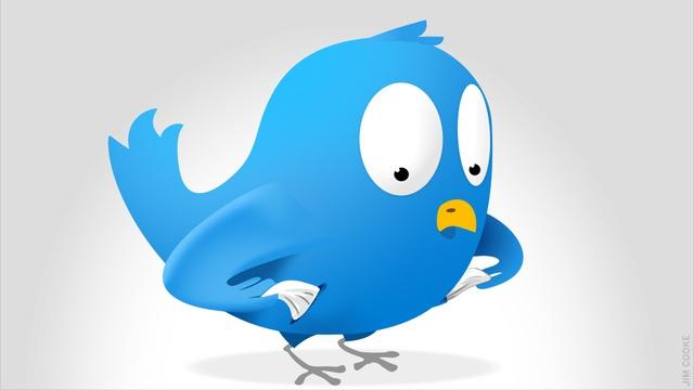 Twitter_20121215172033.jpg