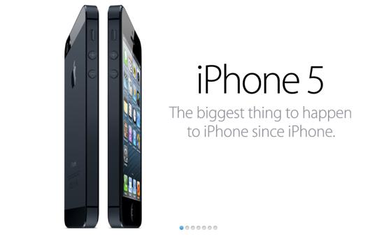 iphone5_20121006181527.jpg