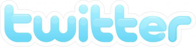 twitter_20120720114702.jpg