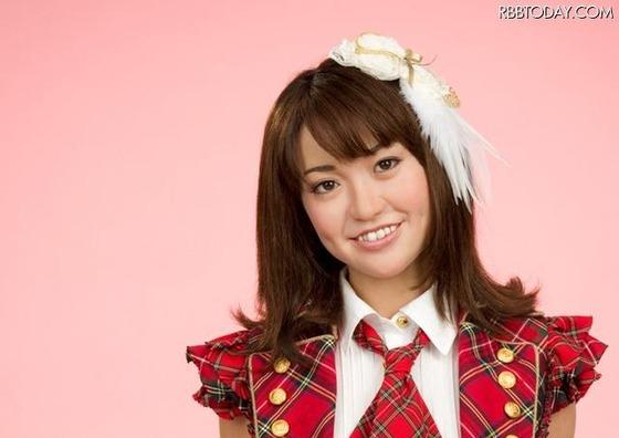 大島優子5