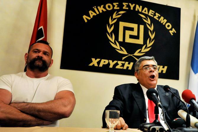 ギリシャ7