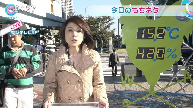 とくダネ64