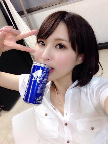 AV女優131