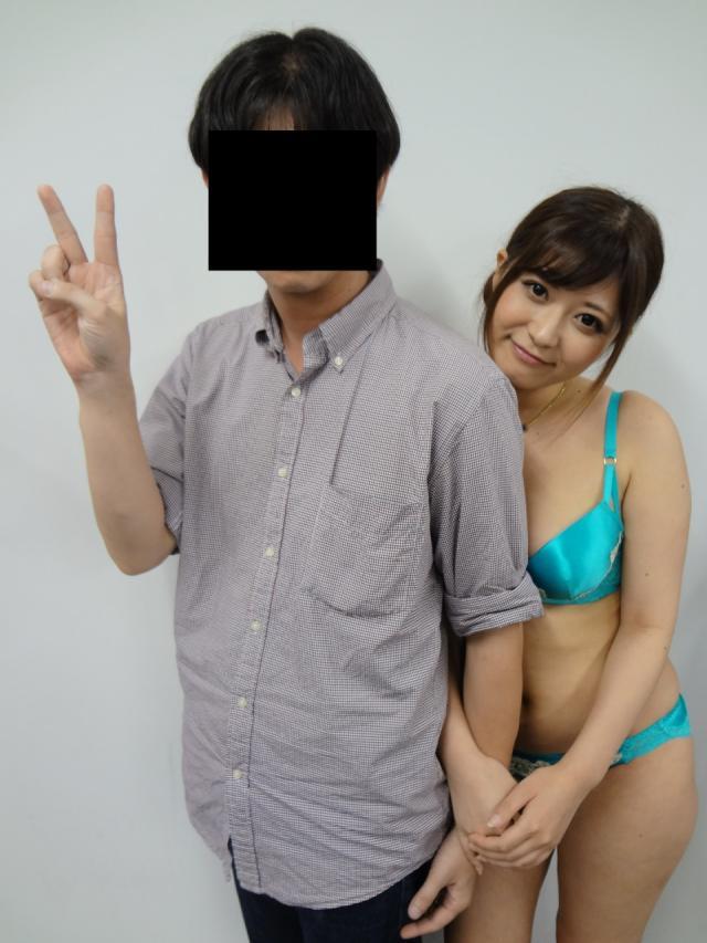 AV女優621