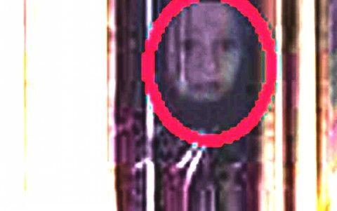 怖い画像402