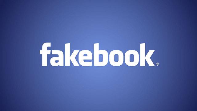 Facebook_20130506133016.jpg