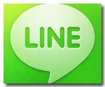 LINE_20130428091009.jpg